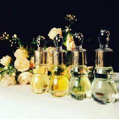 Đến với tinh dầu nước hoa Dubai Sweet Oudh Ajmal bạn sẽ lạc vào mê cung của mùi hương trái cây ngọt ngào Seo Online, Dubai, Perfume Bottles, Perfume Bottle