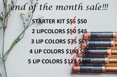 Lipsense distributor ID: 298718 Lipsense Game, Lipsense Lip Colors, Senegence Makeup, Senegence Products, Lip Sence, Love Lips, Kiss Proof, How To Apply Lipstick, Kissable Lips