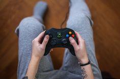 2 jogos gratuitos para Xbox One