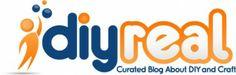 DiyReal.com : Home Improvement - Home Remodelling - Kitchen remodelling, Home DIY and Crafts