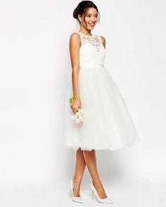 http://www.milanofree.it/201603257404/milano/moda/asos_lancia_la_collezione_sposa_low_cost.html