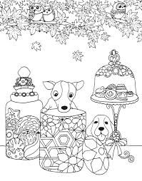 Image Result For Lulu Mayo Coloring Books