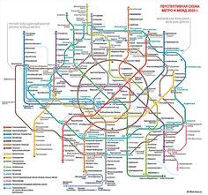 Картинки по запросу московское метро карта дизайн