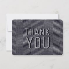 Shop Moiré Black and White Psychedelic Stripes - Trippy Thank You Card created by Nrasksart. Psychedelic Pattern, Professional Logo Design, Personal Photo, Main Colors, Optical Illusions, Trippy, Thank You Cards, Branding Design, Greeting Cards