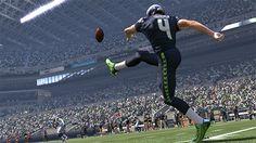 Madden NFL 17 On Sale at Online Retailer - http://www.sportsgamersonline.com/madden-nfl-17-on-sale-at-online-retailer/