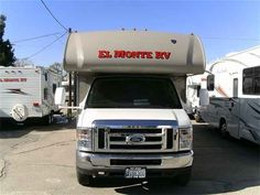 2016 Used Four Winds Chateau 28A Class C in California CA.Recreational Vehicle, rv, Four Winds Chateau 28A, 2016 Four Winds Chateau 28A call 888-627-3758