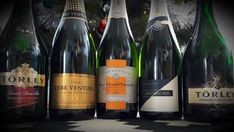 My new article about Hungarian Sparkling wines. It is an introduction with a little bit of history and the most notable producers. I hope you like it, please let me know in the comment section and… Sparkling Wine, Wines, Don't Forget, Sparkle, Let It Be, History, Bottle, Blog, Historia