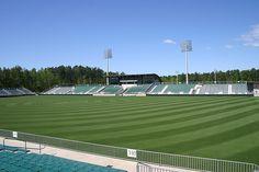 #Soccer Park