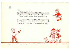 Kis emberek dalai (kotta) - Kodály Zoltán & Weöres Sándor, Gazdag Erzsi, Károlyi Amy, Csukás István Amy, Drama Theater, Music, Musica, Musik, Muziek, Music Activities, Songs