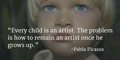 Actor Inspiration from philiphernandez.net