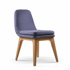 MOYA :: armchairs :: LEO colors Sitting Positions, Frozen In Time, Armchairs, Leo, Accent Chairs, Dining Chairs, Human Body, Outline, Interior