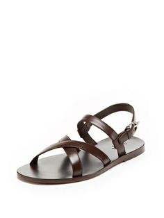 0478fffd6 Extra 40% Off: Life of the Pool Party Accessories. Leather SandalsShoes ...