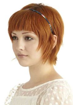 Best-Pixie-Hairstyles_2.jpg 450×643 pikseliä