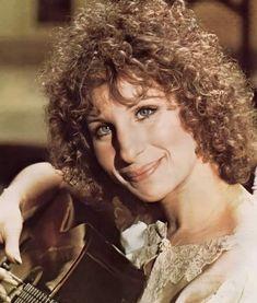 Barbara Streisand, Divas, Kris Kristofferson, Robert Redford, A Star Is Born, Yesterday And Today, Beautiful Voice, Hello Gorgeous, Female Singers