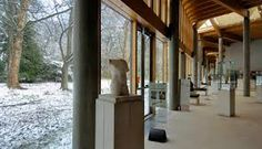 Image result for burrell collection