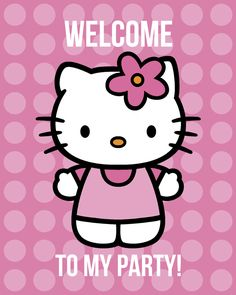 hkparty_welcome.jpg - Box