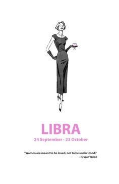 Libra Art Print by Cansu Girgin | Society6
