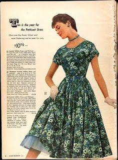 1950s-fashion-trends