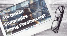 Are Indian Companies Hiring Freelancers?