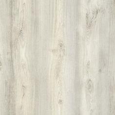 aa97bed304db88ce915f2e8de3cf71d8 Lifeproof Lighthouse Oak Vinyl Planks on vinyl siding, vinyl wall, vinyl planking looks like hardwood, vinyl deck, vinyl cement,