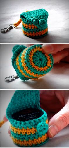 how to dtr crochet ; how to do a dtr in crochet ; dtr in crochet ; what is dtr in crochet ; how to crochet a dtr Crochet Gifts, Cute Crochet, Crochet Baby, Knit Crochet, Crochet Shell Stitch, Crochet Motifs, Crochet Doilies, Yarn Projects, Crochet Projects
