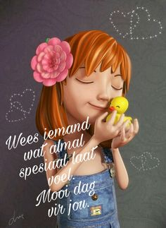 Good Morning Good Night, Good Morning Wishes, Day Wishes, Lekker Dag, Afrikaanse Quotes, Goeie More, Happy Words, Strong Quotes, Vinyl Designs
