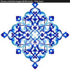 artistic-ottoman-pattern-series-ninety-nine-136485360.jpg (JPEG resmi, 1600×1600 piksel)