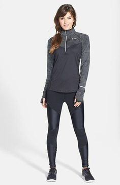 ♡ Nike Fitness | Must have Workout Clothing Clothing, Shoes & Jewelry : Women http://amzn.to/2kCgwsM