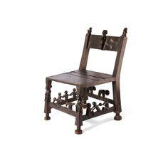 Ocean Art, Dining Chairs, Auction, Antiques, African, Decor, Antiquities, Antique, Decoration