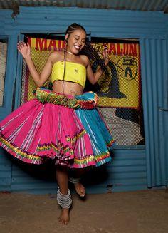 Video Team, Iconic Women, Man Stuff, Flourish, Celebrity Crush, South Africa, Activewear, Crushes, Fashion Inspiration