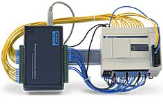 Advanced PLC training