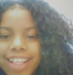 Detroit Police Searching for Missing 17 yr Old Girl