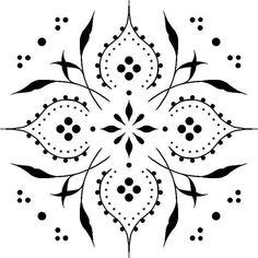 Palm Tattoos, Line Tattoos, Tatoos, Inkbox Tattoo, Tattoo Signs, Simplicity Tattoos, Undercut Tattoos, Black And White Flower Tattoo, Bauch Tattoos
