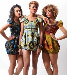 Discover this look wearing Shoes, Dresses - African print! by Thestylein_me styled for Casual, Going Out With Friends in the Summer African Print Dresses, African Dresses For Women, African Wear, African Attire, African Women, African Prints, African Style, African Theme, African Inspired Fashion