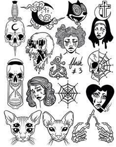 Flash Art Tattoos, Body Art Tattoos, Small Tattoos, Sleeve Tattoos, Ship Tattoos, Ankle Tattoos, Arrow Tattoos, Tatoos, Kritzelei Tattoo