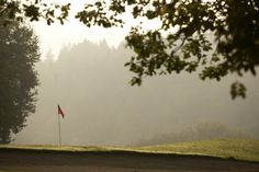 Impressionen | Kärntner Golfclub Dellach