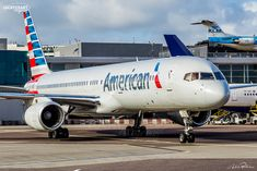 This site has a wide variety of information regarding traveling. Domestic Airlines, Airplane Photography, Boeing Aircraft, Air Photo, Commercial Aircraft, Aviation, Airports, American, Jets