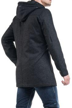 Prepare-se para o frio: Top 5 casacos longos! #Prepare-se para o #frio: #Top #5 #casacos #longos | #CASACO DE #FAZENDA #COMPRIDO #SALSA