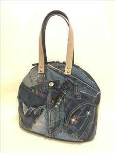 9f8248ff2592 351 件のおすすめ画像(ボード「バック」) | Beige tote bags、Leather ...