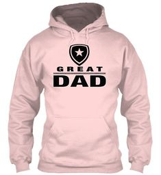 5c3f06311 Best Christmas Tee shirts for Dad Gifts. Unique HoodiesCool ...