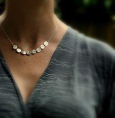Piedras VENTA PASADO esterlina paso a paso la plata por eRosasjewelry