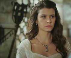 Kösem Sultan - Magnificent Century: Kösem - Season 1