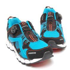 Men Sports Walking shoes Athletic Trekking Fitness Climbing Running Joggin #GODOCHI #HikingTrail