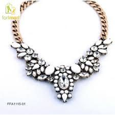 Cheap jewelry awl, Buy Quality jewelry neclace directly from China pendant Suppliers: Wholesale 2015 Vintage Jewelry Exaggerated Resin Alloy Chain Choker Collar Necklace Women Jewelry Statement Necklaces P Charm Jewelry, Jewelry Necklaces, Statement Necklaces, Women Jewelry, Fashion Jewelry, Crystal Choker, Crystal Pendant, Collar Necklace, Vintage Jewelry