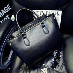 $35.65 (Buy here: https://alitems.com/g/1e8d114494ebda23ff8b16525dc3e8/?i=5&ulp=https%3A%2F%2Fwww.aliexpress.com%2Fitem%2FWomen-s-Leather-Fashion-Bolsos-Mujer-De-Marca-Handbag-Cross-Body-Large-Capacity-Sac-a-Main%2F32724291048.html ) Women's Leather Fashion Bolsos Mujer De Marca Handbag Cross-Body Large Capacity Sac a Main Marques Tote Crossbody Bags For Women for just $35.65