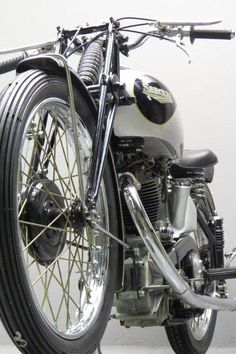 1937 Sarolea | Model 37F 350cc