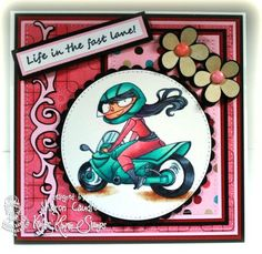 krafty kimmie stamps   Going Places - $26.00 : Kraftin Kimmie Stamps