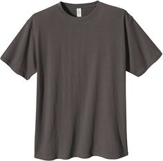 Men's Classic Organic T-Shirt (Select Colors), 1000P