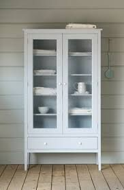 Image result for shaker apothecary cabinet
