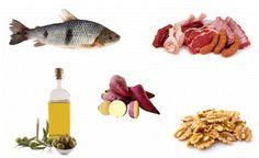 Comer os alimentos corretos pode influenciar muito os seus ganhos de massa magra (músculos), e por incrível que pareça não é só com as proteínas que devemos nos preocupar...